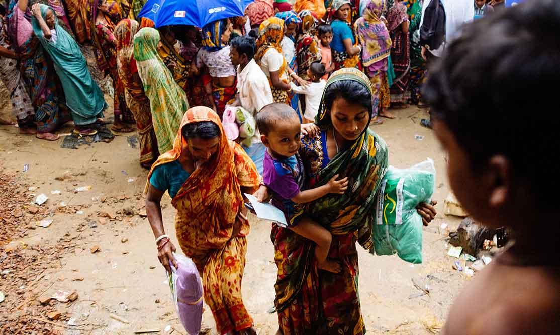 Tearfund-Myanmar