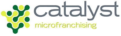 http://www.catalystmicrofranchising.org/