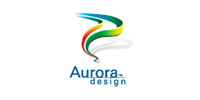 http://www.auroradesign.co.nz/