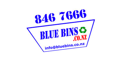 http://www.bluebins.co.nz/