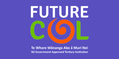 https://www.futurecol.ac.nz/