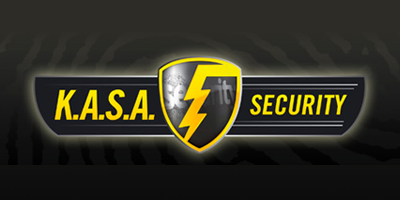 http://www.kasasecurity.co.nz/
