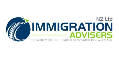 http://nzimmigration.info/