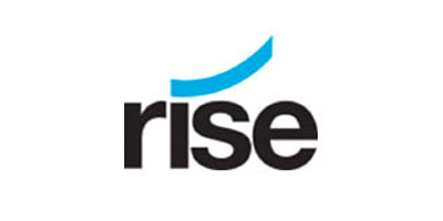 http://www.riseadvisory.co.nz/